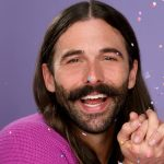 Jonathan Van Ness, do Queer Eye, assume ser não-binário